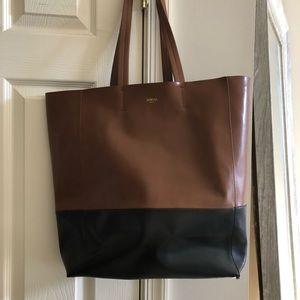 Sorial bag